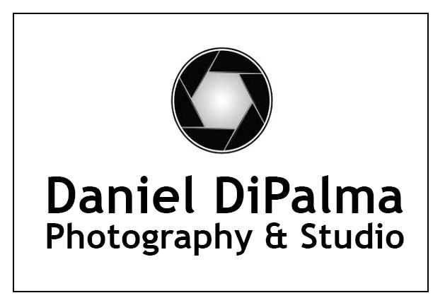 Daniel DiPalma